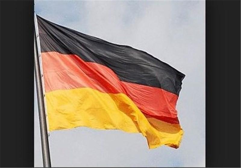 تغییرات آب و هوایی نگران کننده ترین مسئله برای شهروندان آلمانی