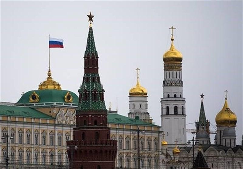 کرملین: روسیه از حمله آمریکا به اهدافی در سوریه و عراق اطلاع نداشت