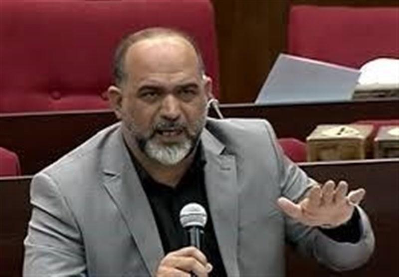 عراق، درخواست برای برگزاری نشست اضطراری مجلس درباره تجاوز آمریکا به مواضع حشد شعبی