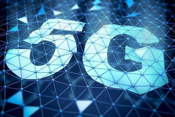 تدوین طرح کلان فناوری 5G وارد فاز برنامه ریزی شد