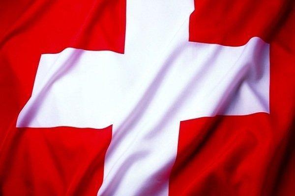 رویترز:سوئیس پیامی از آمریکا به ایران منتقل کرد