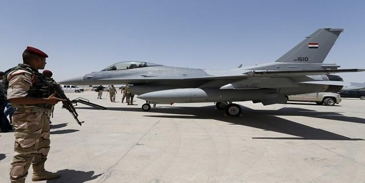 کارشناس امنیتی عراقی: فساد اقتصادی در تمامی قراردادهای تسلیحاتی با آمریکا مشهود است