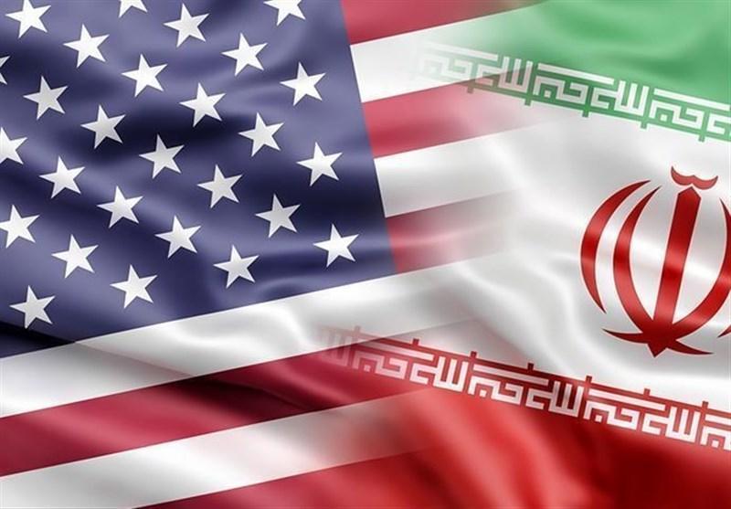 آمریکا معافیت همکاری های هسته ای سایر کشورها با ایران را 60 روز تمدید کرد