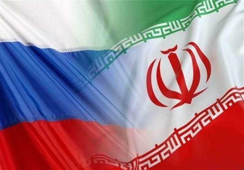 خدمات کنسولی سفارت روسیه در ایران متوقف شد