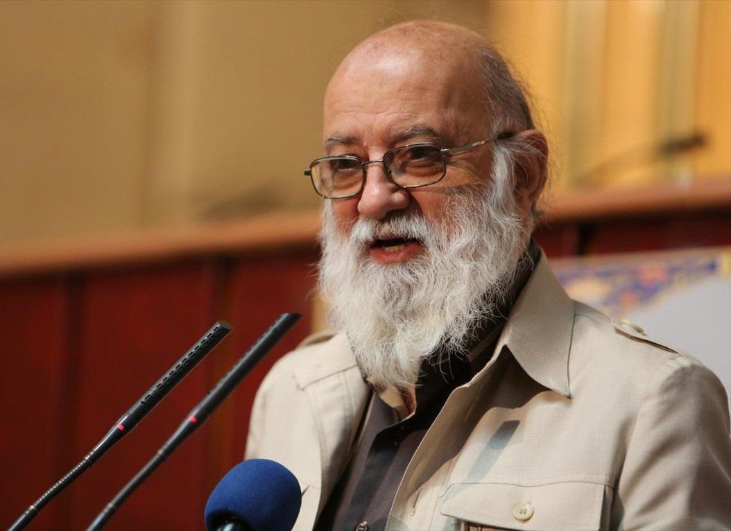 چمران: مسئولان آمریکایی از شیوع کرونا در ایران خوشحالند ، دلسوزی و همدردی آمریکا، دروغی بیش نیست
