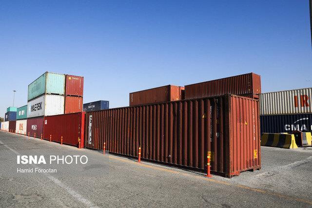 صادرات به عراق ادامه دارد
