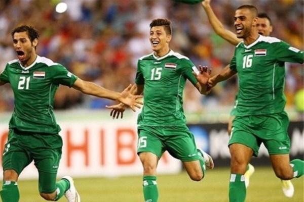 کرونا لیگ فوتبال عراق را به تعطیلی می کشاند