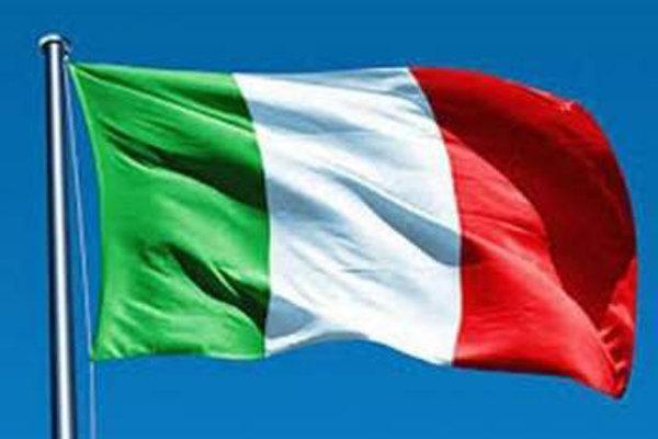 افزایش جانباختگان کرونا در ایتالیا به 6820 نفر