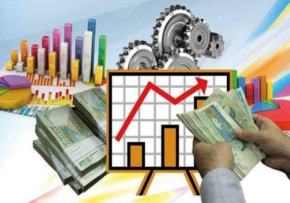 افزایش 38.5 درصدی سهم صنعت و معدن از تسهیلات بانکی