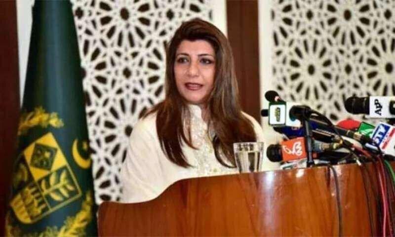 پاکستان: در موضوع کرونا با ایران در تماس هستیم