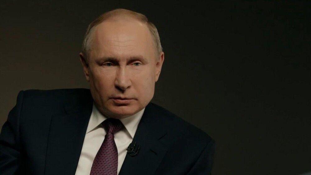 پوتین از شروع رایزنی های نفتی با آمریکا و اعضای اوپک اطلاع داد