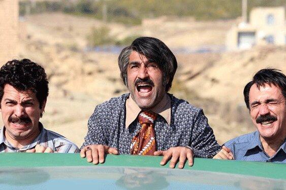 تلویزیون آماده ایام کرونایی رمضان می گردد ، از زیرخاکی تا روایت طنز پدر پسری