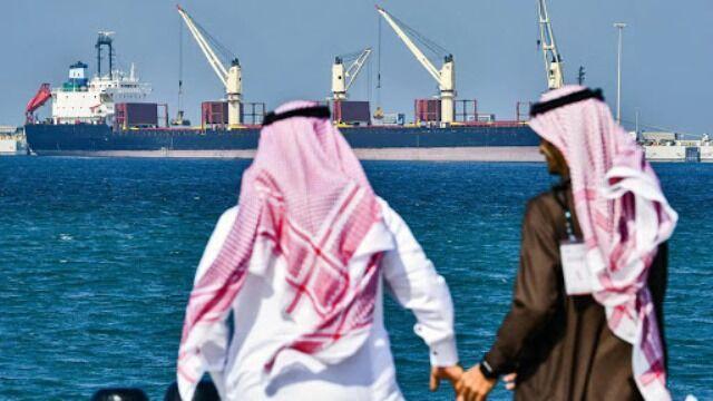 خبرنگاران صندوق بین المللی پول: خاورمیانه بدترین رکود مالی را تجربه خواهد نمود
