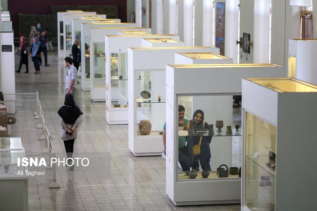 کرونا با موزه ها چه کرد؟، ضرر مالی کرونا به موزه ها