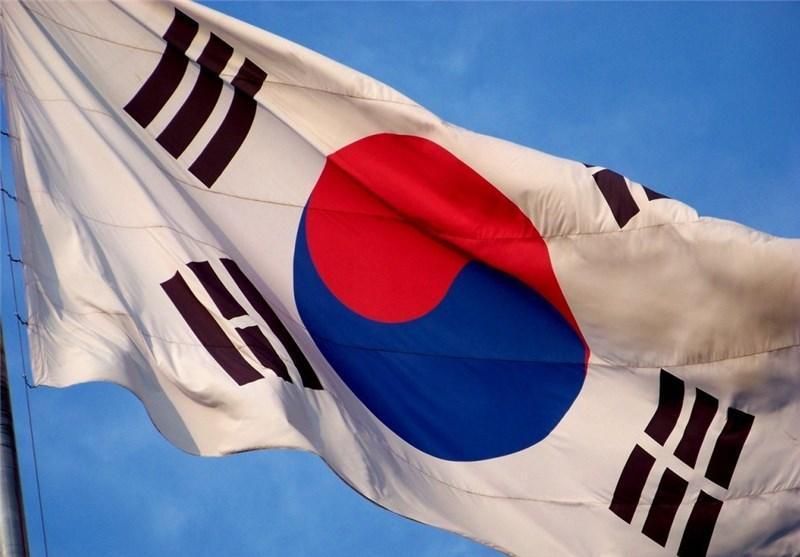 عذرخواهی وزیر کره ای از گرانی 50 درصدی مسکن طی 3 سال