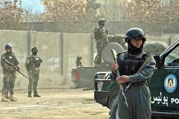 146 افغان در حملات یک ماه اخیر طالبان کشته شده اند