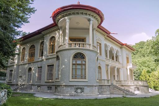 1100 نفر از مجموعه فرهنگی تاریخی سعدآباد بازدید کردند