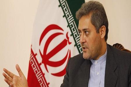 خبر انتقال 9 تن طلا از ونزوئلا دروغ است، 2 نفتکش ایرانی مورد تعرض قرار نگرفتند