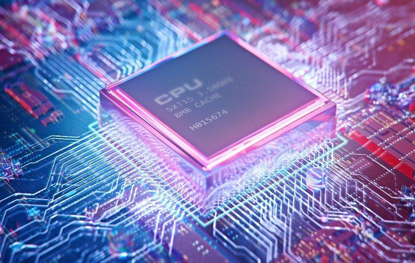 از نسل بعد پردازنده در گوشی های اندرویدی چه انتظاری داریم؟