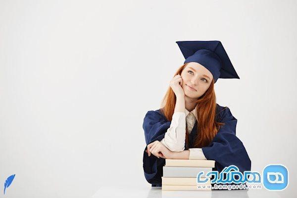 چگونه میتوان با ویزای تحصیلی به کانادا مهاجرت کرد؟
