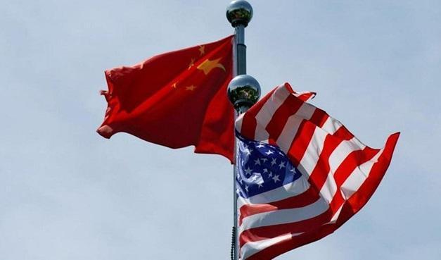 چین: واشنگتن از خطوط قرمز عبور کند توافق تجاری در خطر قرار می گیرد