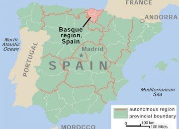 مسافران بریتانیایی بدون قرنطینه وارد اسپانیا می شوند