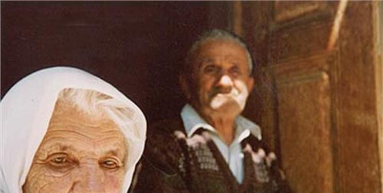 سند ملی سالمندی بزودی ابلاغ می شود