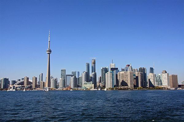10 نکته برتر برای بازدید و انجام در تورنتو و اطراف