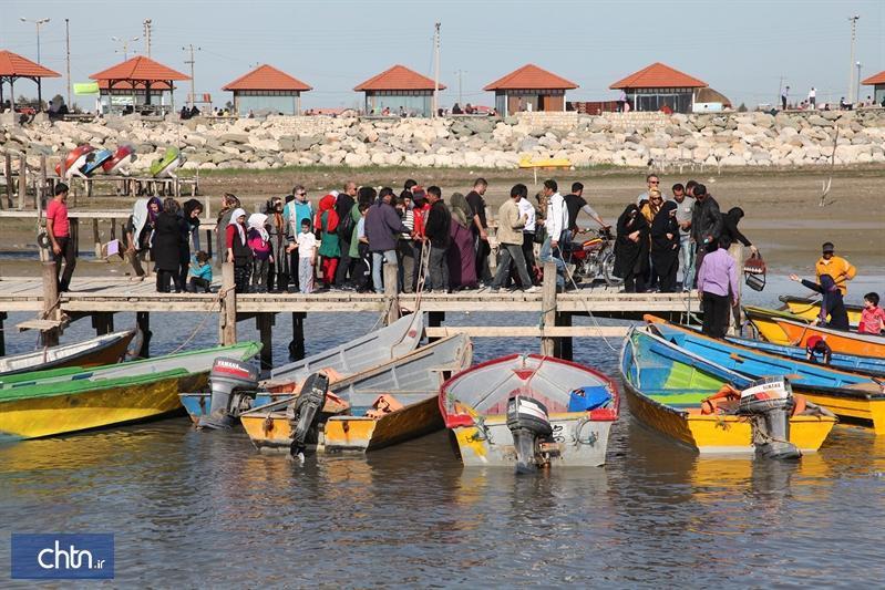 خلأ نظریه سازی و گردشگری ایرانی