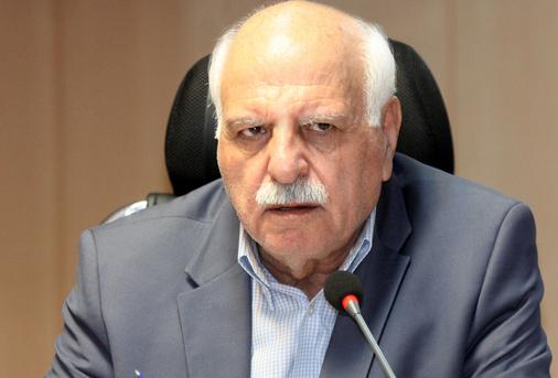 محدودیت های کرونایی استان تهران تمدید شد ، بعضی اصناف یک هفته دیگر تعطیل شدند
