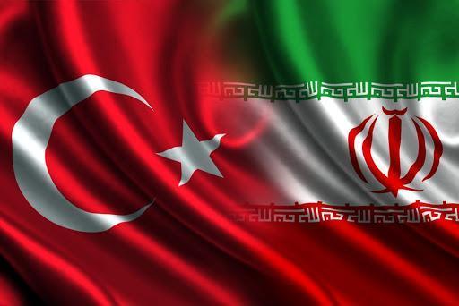 معطلی یکماهه برای تایید مدارک تجار و دانشجویان در ترکیه ، وزارت امور خارجه پیگیری کند