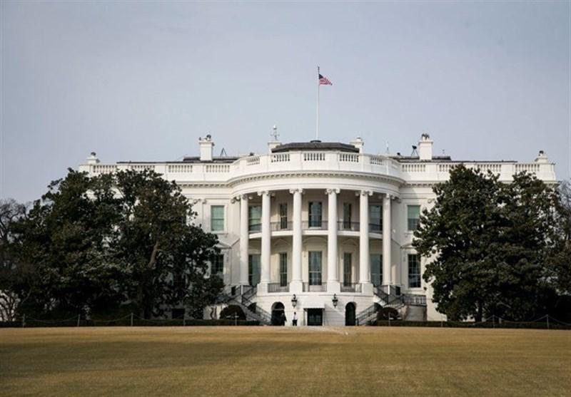 پرونده سازی کاخ سفید علیه روزنامه نگاران منتقد