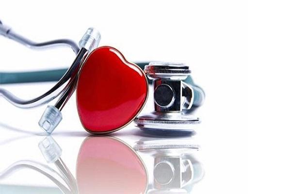 ریزمغذی های ضروری برای سلامت قلب