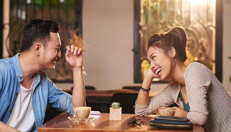 دلبری از مردان با 12 روش ساده برای خانم های مجرد!