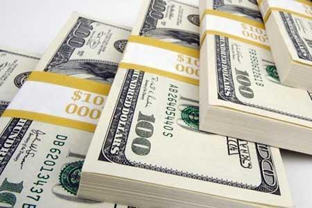 بانک مرکزی نرخ تسعیر ارز را 11 هزار تومان مشخص کرد