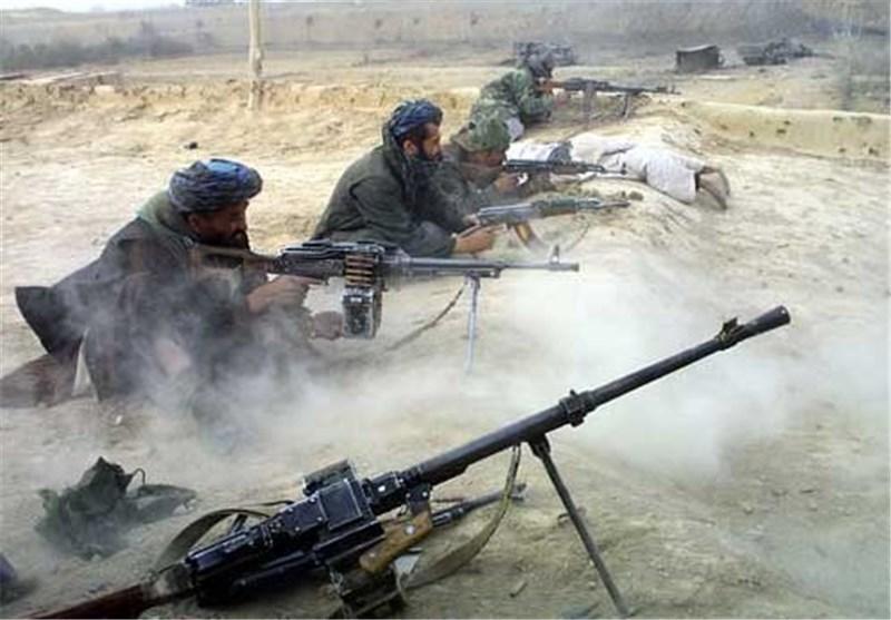 ریپابلیک ورلد: احتمال از کنترل خارج شدن اوضاع در افغانستان وجود دارد
