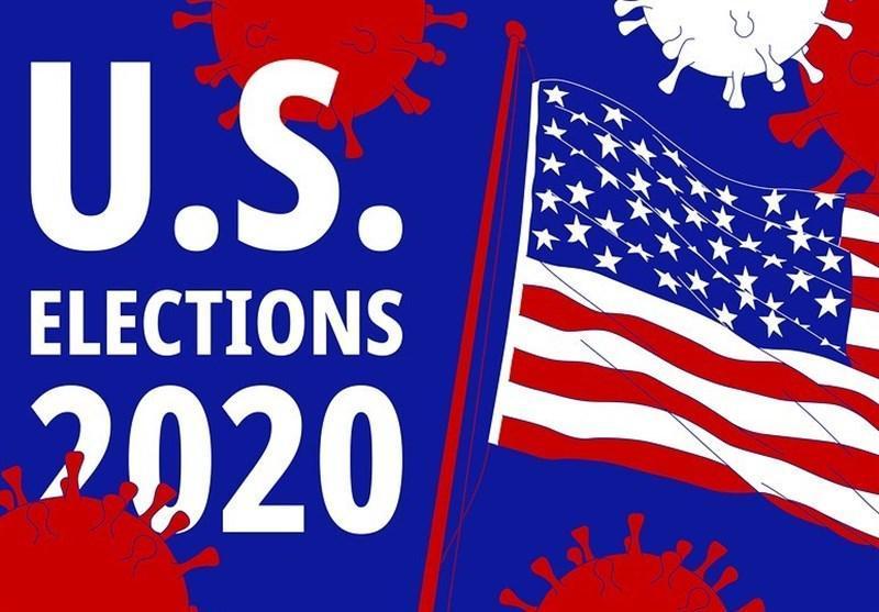 تردید قاضی آمریکایی برای ابطال 127 هزار رأی در ایالت تگزاس