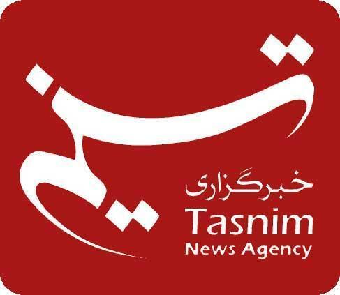 لیگ برتر فوتبال، مس - تراکتور؛ جدالی برای فرار از بحران