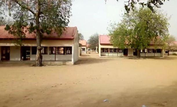 ناپدید شدن 400 دانش&zwnjآموز نیجریه&zwnjای بعد از حمله مهاجمان