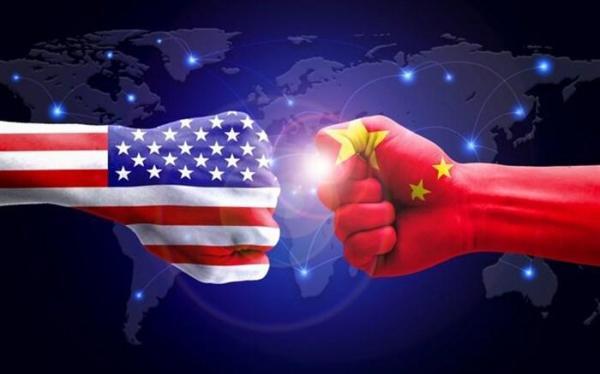 چین معافیت ویزا برای دیپلمات های آمریکایی را لغو می نماید