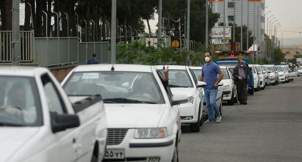 جزییات طرحی برای شکستن انحصار خودرو در کشور