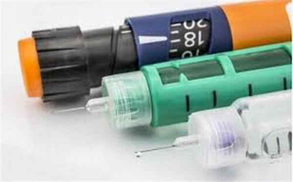 الزام داروخانه ها به ثبت انسولین قلمی در سامانه تیتک