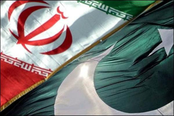 آزادی 17 ملوان ایرانی از کراچی پاکستان