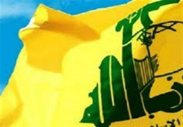 لبنان، آمادگی کامل کادر بهداشتی حزب الله برای مقابله با کرونا