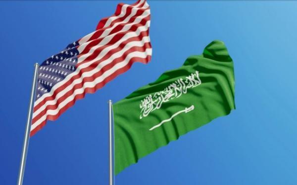 آمریکا کوشش های حمله به عربستان را محکوم کرد