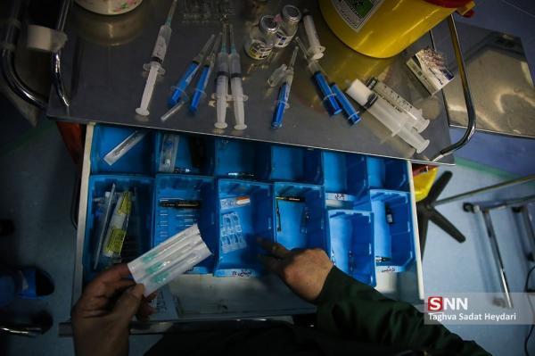 مهلت تکمیل ظرفیت آزمون دستیاری پزشکی تمدید شد ، افزایش یک رشته محل جدید