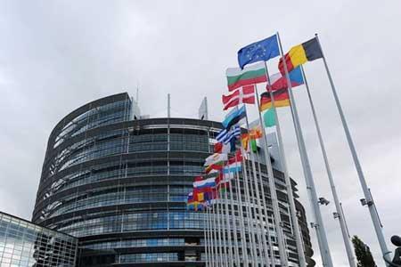 مجلس اروپا خواهان منع فروش سلاح به عربستان و امارات شد