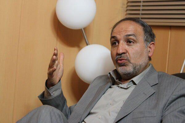خبرنگاران سازمان ملل و دولت کابل باید محور هر مذاکرات صلحی در افغانستان باشند