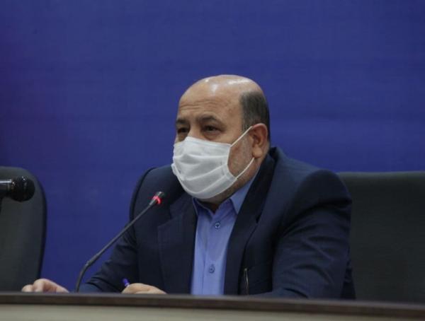 خبرنگاران ثبت نام داوطلبان شوراهای اسلامی روستاها 16 فروردین آغاز می شود