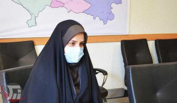 تشریح برنامه سلامت نوروزی در استان لرستان